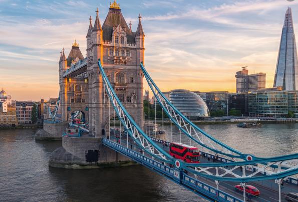 Portugueses emigrados no Reino Unido criam petição para pedir excepções à quarentena