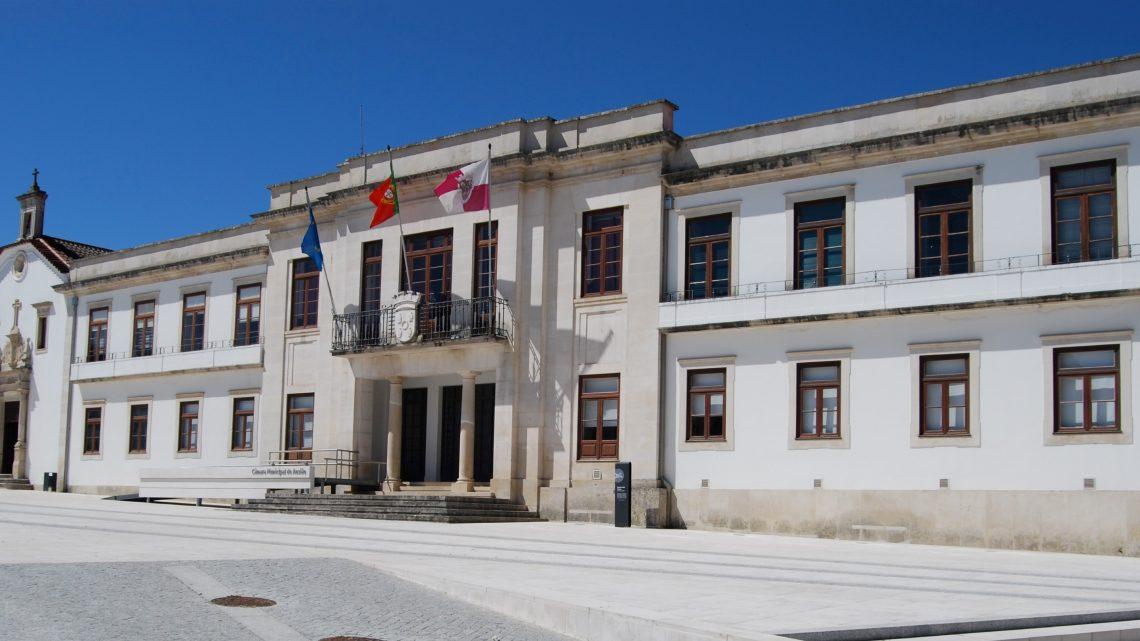 Ansião | Aprovadas contas municipais com saldo positivo
