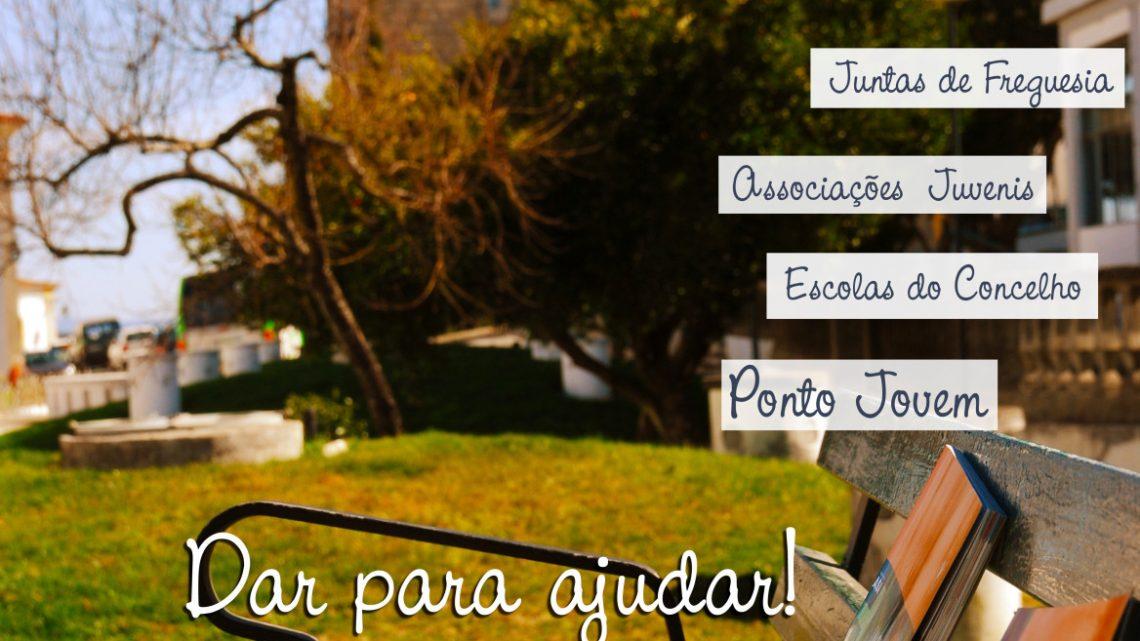 Banco manuais escolares de Évora aberto a partir de 20 de Julho