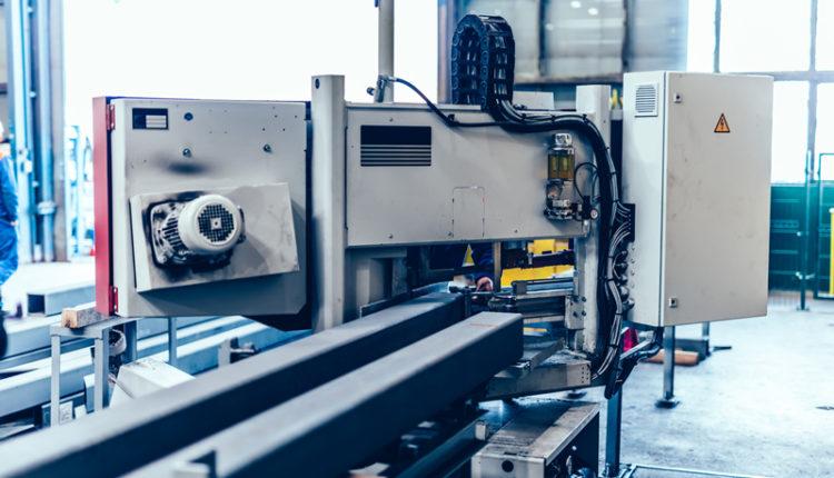 México | Interesa A Empresas Mayor Conocimiento Sobre La Automatización Robótica De Procesos