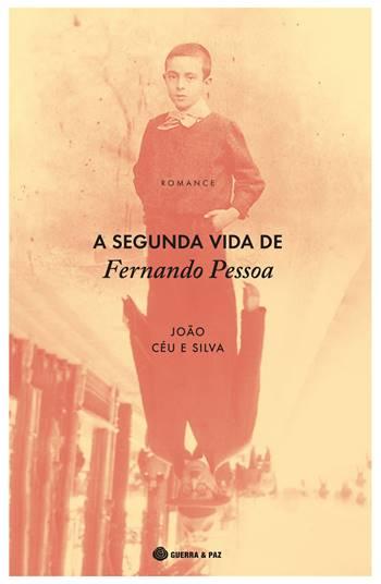 E se Fernando Pessoa voltasse para ganhar o Prémio Nobel?