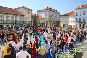 Ovar| Câmara Municipal aprova apoio superior a 327 mil euros para o Associativismo Cultural e Recreativo