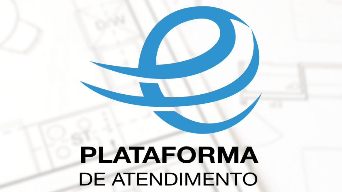 Obras particulares: Câmara de Águeda passa a responder a todos os processos de licenciamento de obras em 3 dias para empresas e 10 dias para particulares