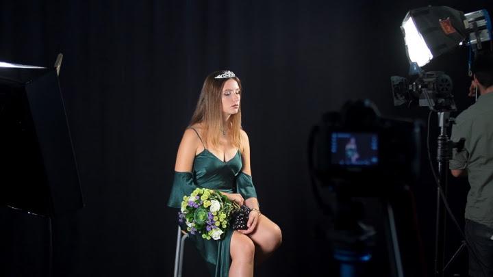 Torres Vedras | CURTA-METRAGEM A RAINHA SELECIONADA PARA O INDIELISBOA