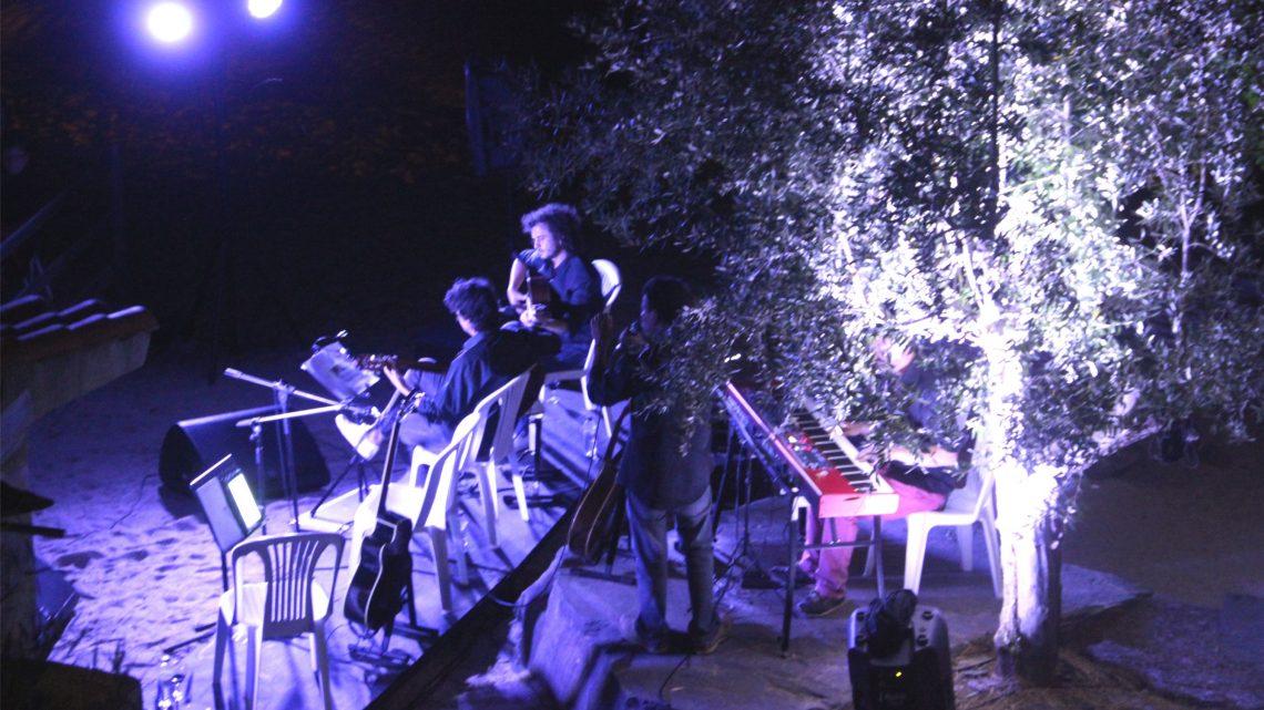 Proença-a-Nova | Festival das Artes da Beira Baixa anima noites de sábado