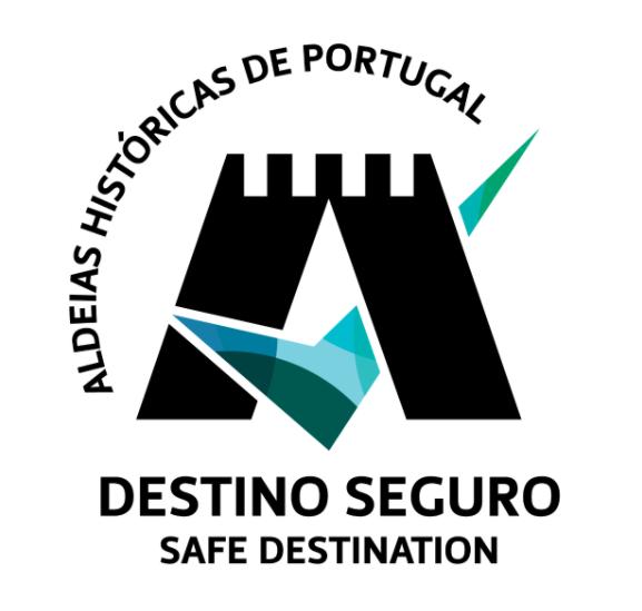 Aldeias Históricas de Portugal são o primeiro destino em rede português com um plano de combate à covid-19
