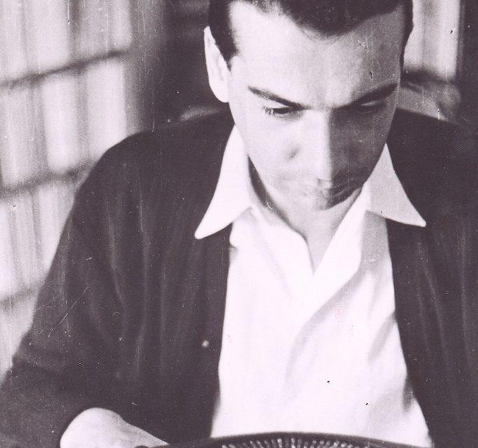 Município de Cantanhede promove sexta edição do Prémio Literário Carlos de Oliveira