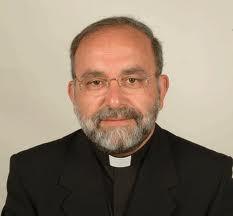 Leiria | Nota de pesar pela morte de D. Anacleto Oliveira