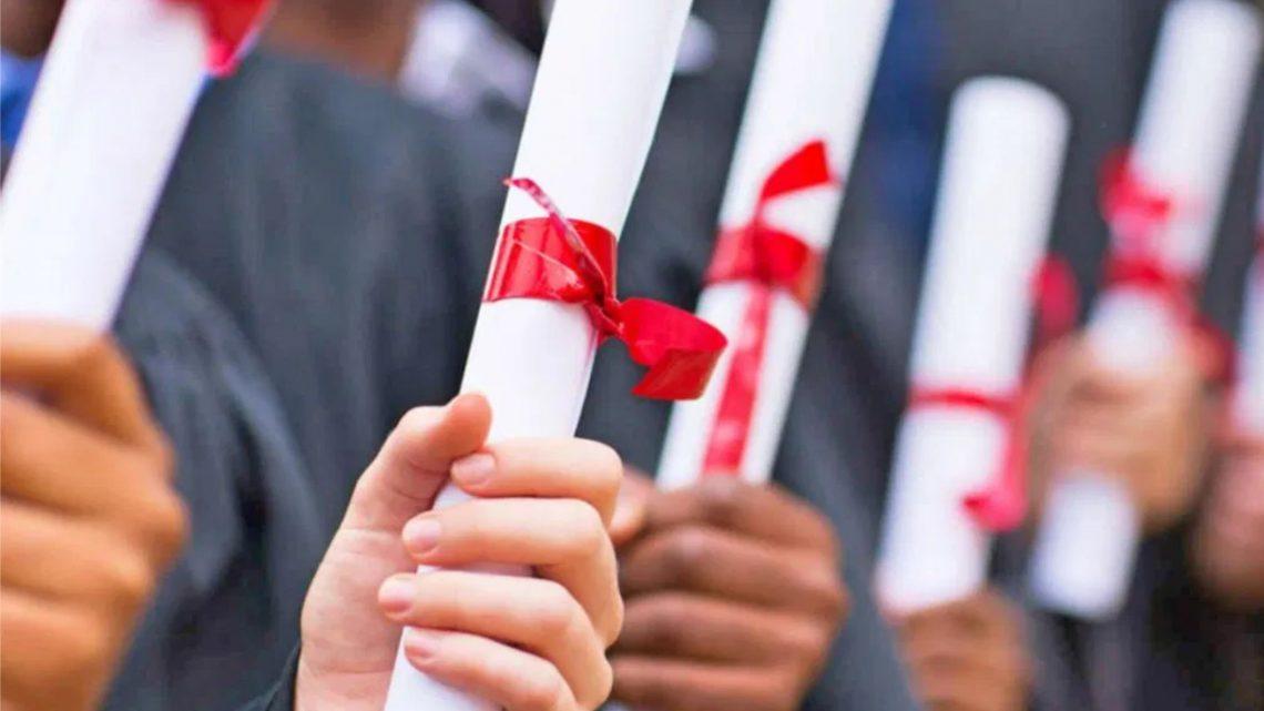 Proença-a-Nova | Município atribui mais de 150 mil euros a alunos do Ensino Superior nos últimos cinco anos letivos