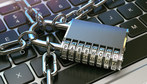 México | Ciberseguridad & Telemedicina: ¿Cómo Evitar Que El Virus Entre En Los Sistemas?