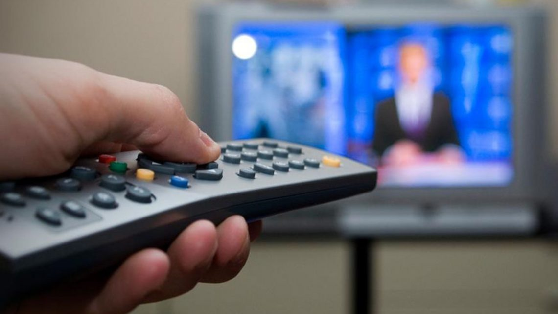 Proença-a-Nova | Migração da televisão digital terrestre no concelho já começou