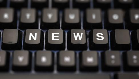 México | Periodismo En La Era De La Conectividad