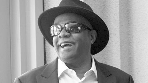 Morreu o músico Ronald Bell, cofundador do Kool & The Gang