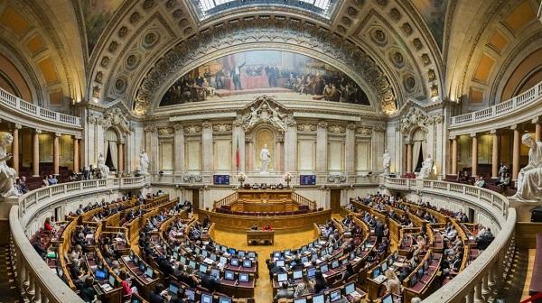 Conselho das Comunidades Portuguesas defende plenário na AR dedicado à diáspora