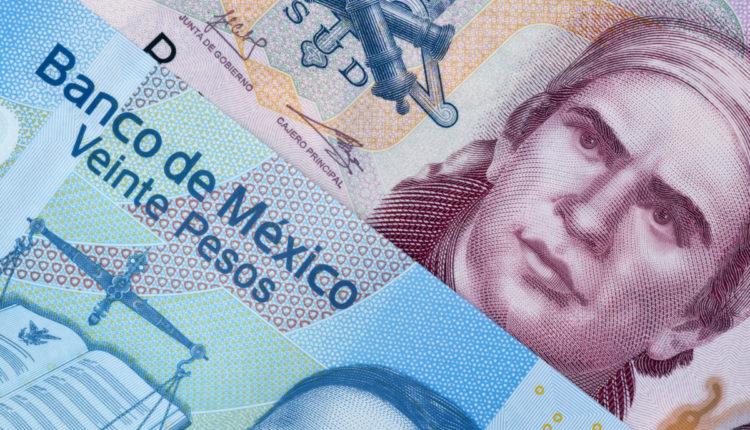 México | Lana, La Nueva Plataforma De Servicios Financieros 100% Digital Para La Gig Economy