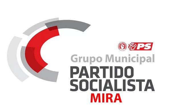 PS de Mira emite comunicado sobre o processo referente a Fernando Madeira