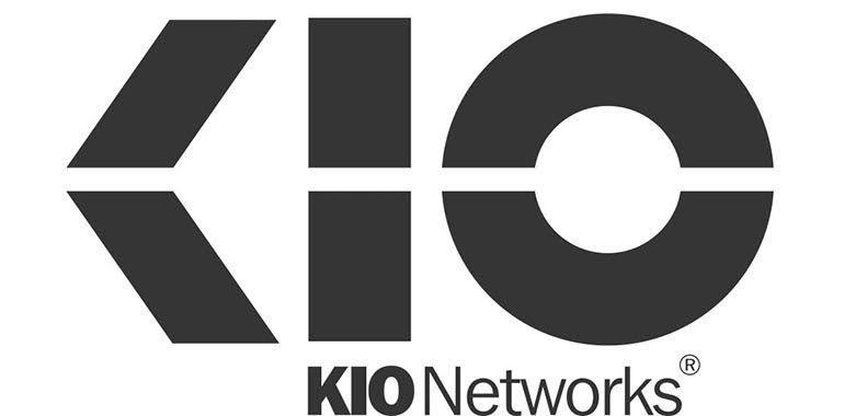 Tecnología como impulsora de innovación empresarial en sectores clave para México: KIO Networks