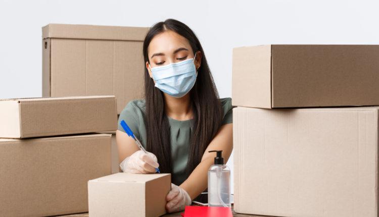 México | 5 Habilidades Laborales Necesarias Para El Empleo Después De La Pandemia