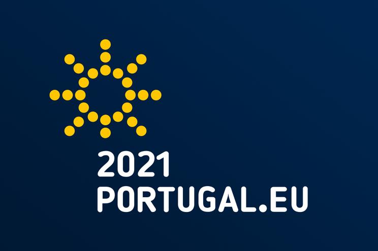Portugal assume presidência da UE esta sexta-feira