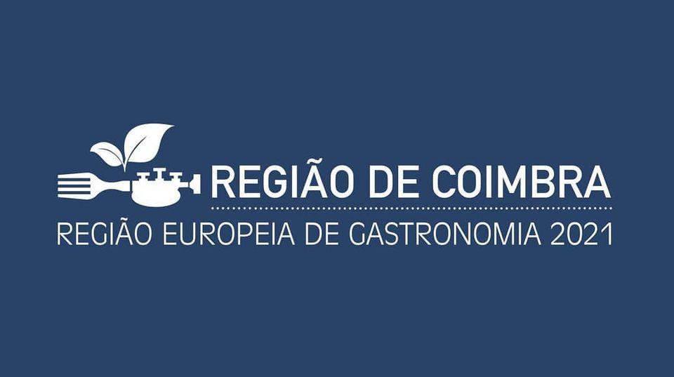 Projeto da CIM-Região de Coimbra
