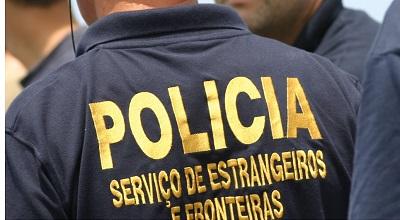 Estado português vai indemnizar família de Ihor Homeniuk em mais de 800 mil euros