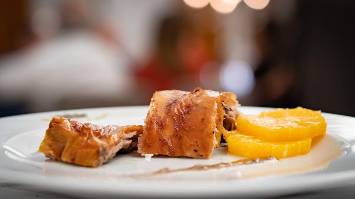 Rei dos Leitões atrai parcerias com restaurantes em Lisboa e no Grande Porto