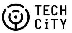 AVEIRO TECH CITY: AVEIRO TECH CITY LIVING LAB COM CANDIDATURAS ABERTAS