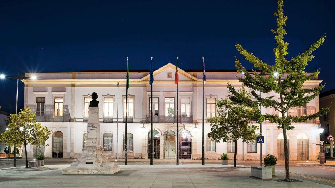 Câmara Municipal de Anadia reuniu com responsáveis da Saúde Local