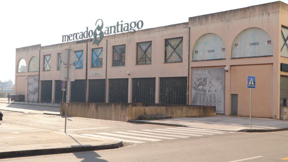 Aveiro | Encerramento dos espaços culturais do Município