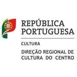 Região Centro, Segunda-feira | A 3ª edição do Programa de Apoio à Ação Cultural na Região Centro terá maior dotação em 2021
