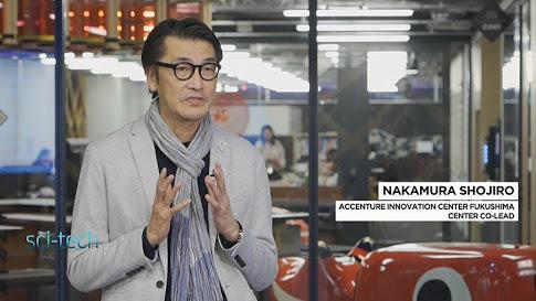 Japão aposta nas cidades inteligentes para melhorar qualidade de vida