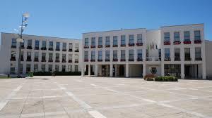 Câmara de Águeda participa em evento nacional de partilha de boas práticas sobre políticas ambientais através da cultura
