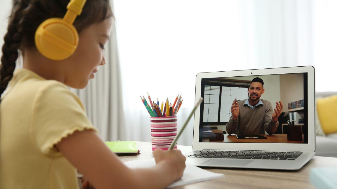 Câmara de Cantanhede acautelou condições de acesso à internet para o ensino à distância