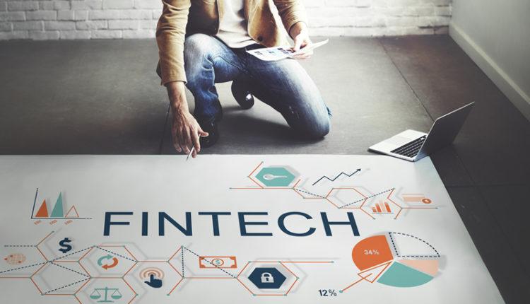 México | Las Oportunidades Del Open Banking Para Los Bancos Y Las Fintech