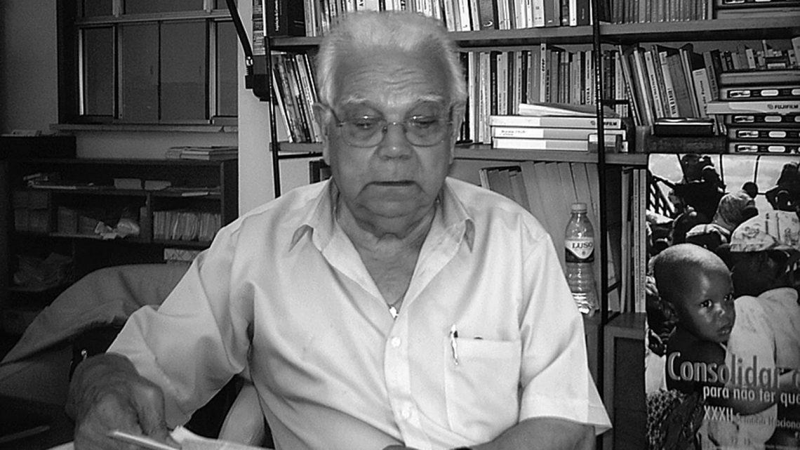 Daniel Rodrigues: Faz hoje 52 anos que o diário portuense O Comércio do Porto abriu uma delegação na cidade de Aveiro