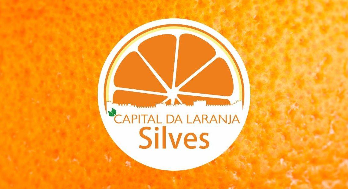 5.ª MOSTRA SILVES CAPITAL DA LARANJA ADIADA PARA NOVA DATA A ANUNCIAR