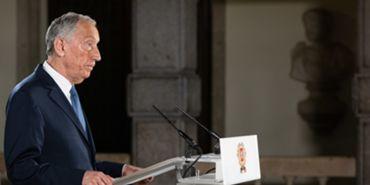 "PR considera que o diploma sobre a Eutanásia utiliza ""conceitos altamente indeterminados"""