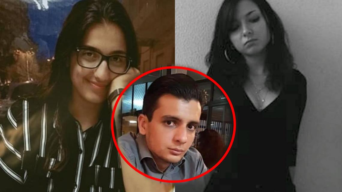 Morto por 70 mil euros: o caso do jovem assassinado e desmembrado por casal no Algarve vai a julgamento
