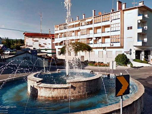 COVID-19: ponto de situação no concelho de Proença-a-Nova