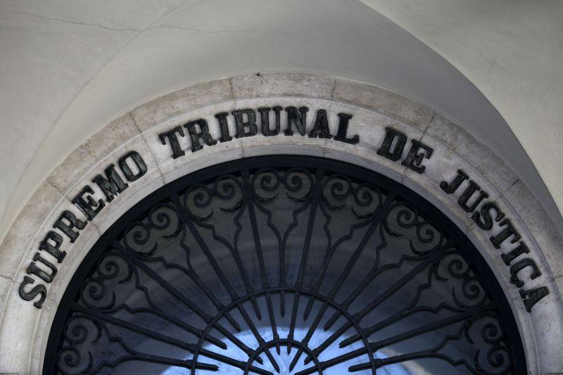 Supremo condena homem a pagar 60 mil euros a ex-companheira por trabalho doméstico