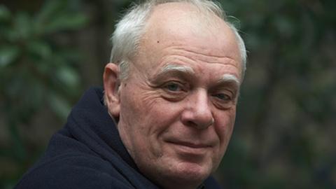 António Lobo Antunes nomeado para o Prémio Literário Internacional de Dublin