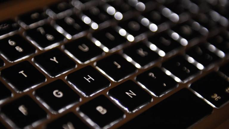 Telecomunicações podem limitar ou bloquear serviços não-essenciais a partir de 2.ªfeira