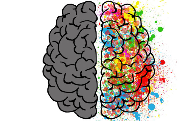 Covid-19 | Saúde mental