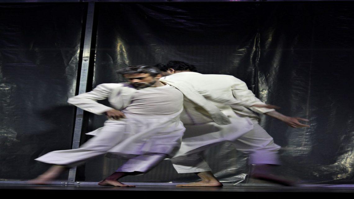 Marinha Grande   Música e dança difundidos em abril