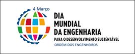 CONVITE: Engenharia para o Desenvolvimento Sustentável, 04Março