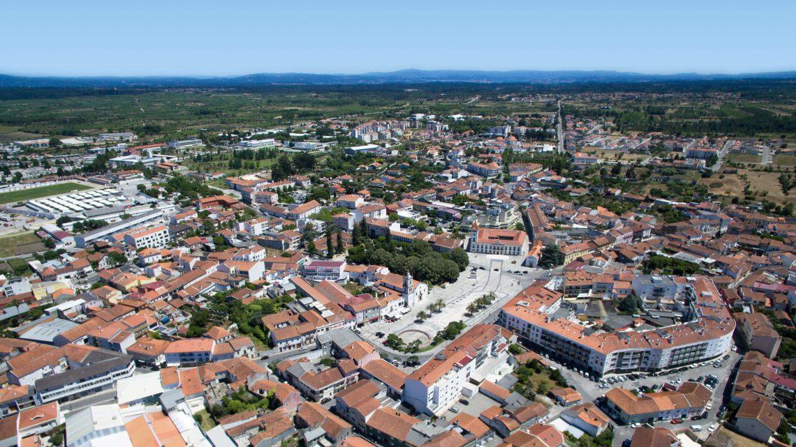 No próximo domingo, dia 14 de março: Novo corte de energia programado para a cidade de Cantanhede