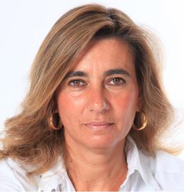 Dra. Maria Escoval, Presidente do Conselho Directivo do IPST dirige mensagem aos dadores da ADASCA