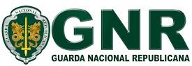 """Muitas infrações """"apanhadas"""" pela GNR em operação especial na A1"""