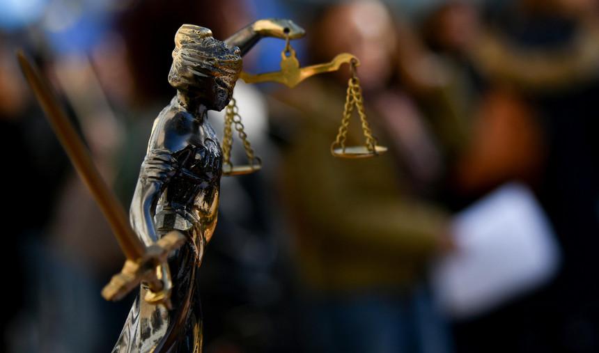 Imparcialidade da Justiça posta em causa em estudo sobre sentenças de violência doméstica