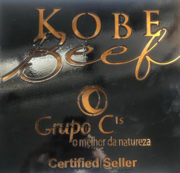 """Primeiro talho em Portugal certificado para comercializar """"melhor carne do mundo"""" na Mealhada"""